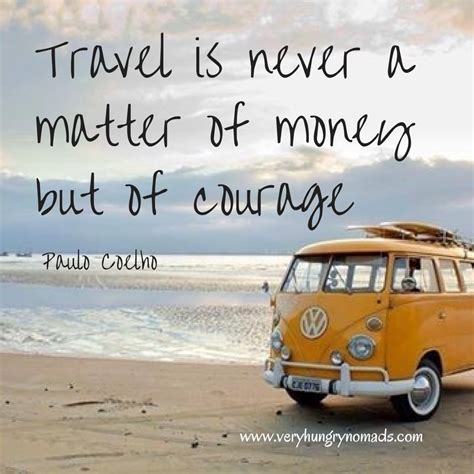 best travel quotes best travel quotes to inspire you to travel hungry