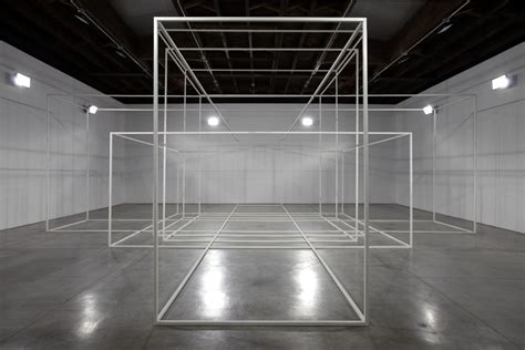 breathing room new 187 ao on site new york antony gormley s breathing room ii at gallery through may
