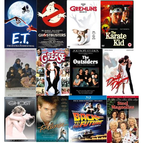best classic movies my top 10 favorite films from the 1980s