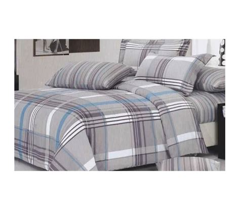 dorm bedding sets twin xl twin xl comforter set college ave dorm bedding soft
