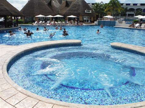 hard rock hotel riviera maya heaven section o neil graham recommends 8 mexico hotels trip sense