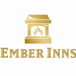 ember inns vouchers amp deals 2017 my voucher codes