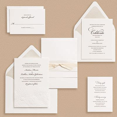 Paper Source Paper Wedding by Paper Wedding February 20 21 Paper Source Paper