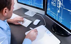 design engineer eligibility design engineer oil gas careers myoilandgascareer com