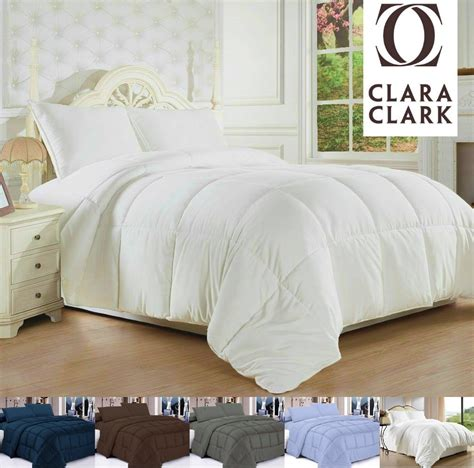 top 10 cheap king queen comforter sets under 30 50 dollar
