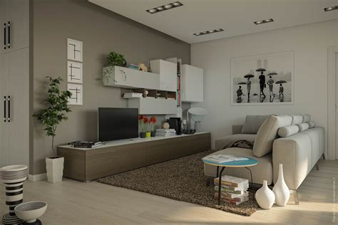 rendering interni rendering interni fotorealistici per architettura