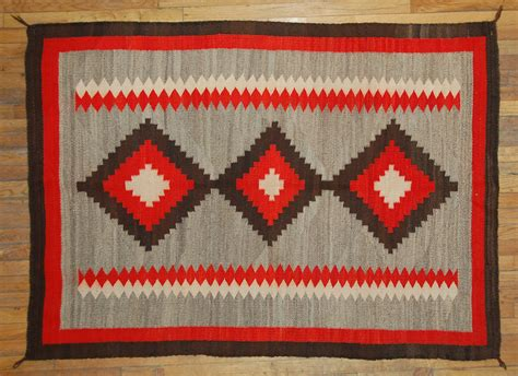 Southwest Rugs And Blankets by Other Southwest Collectibles Navajo Textiles