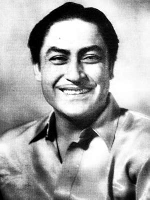 ashok kumar biography bollywood actor photos ashok kumar hot photos wallpapers