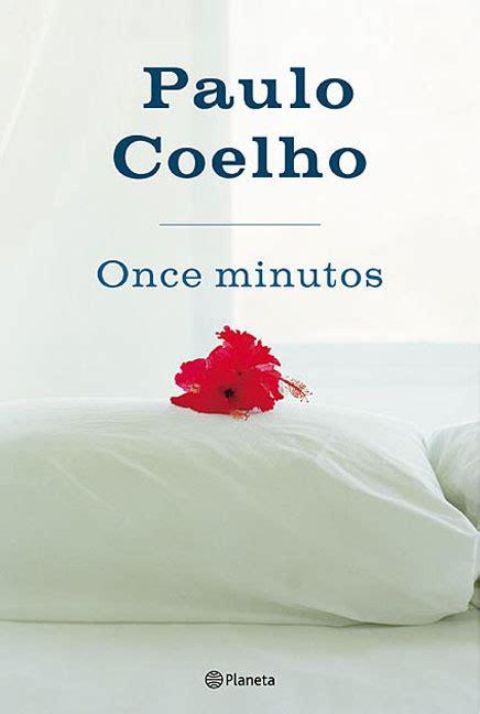 libro eleven minutes descarga 8 libros de paulo coelho 1 link descargar gratis libros que vale la pena leer