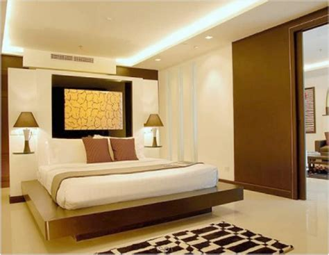 Designer Bedroom Decor Fall Ceiling Design For Small Bedroom 1 Bedroom Modern Design Simple False Ceiling Designs For
