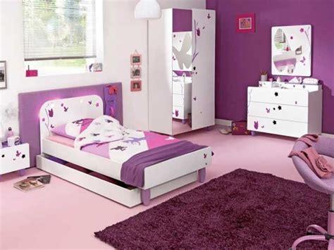 chambre adulte complete conforama great conforama chambre fille complte avec combinaison