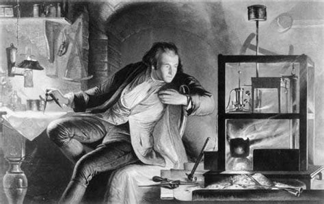 biography of james watt summary james watt biography inventions steam engine facts