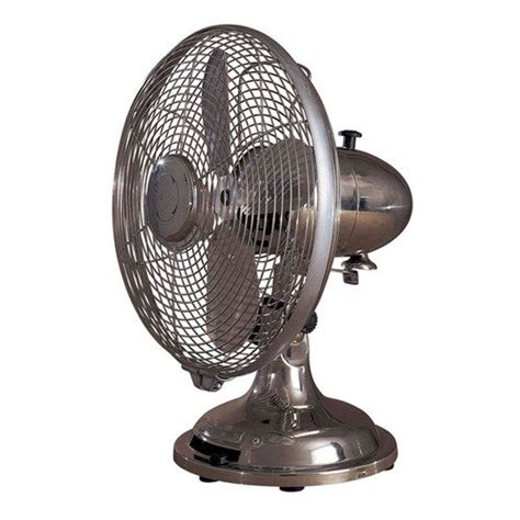 casablanca table top fans 7 vintage style tabletop fans that are kid cafemom