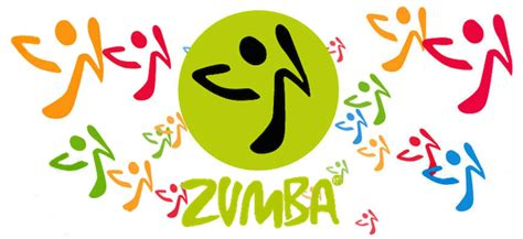 clipart zumba zumba zumba dancing clipart free clip art images png