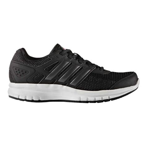 adidas duramo lite adidas duramo lite buy and offers on runnerinn