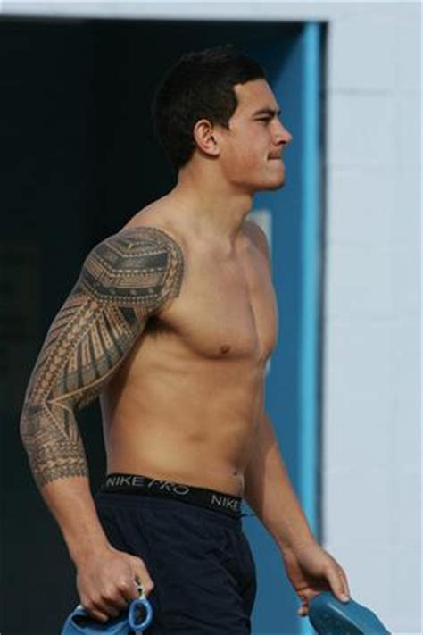 sonny bill williams tattoo design jaepong ngiseng sonny bill williams boxer