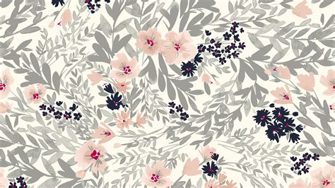 Printed Wallpapers | free floral wallpaper download front main