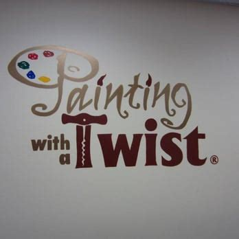 paint with a twist in orlando painting with a twist 31 photos paint sip horizons