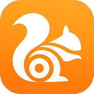 uc browser download uc browser apk download free for android