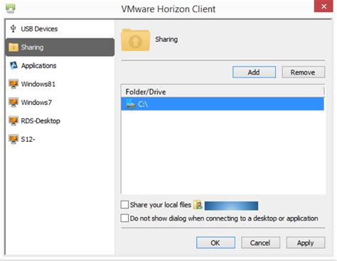 gold pattern vmware technical overview of the horizon air summer 2015 service