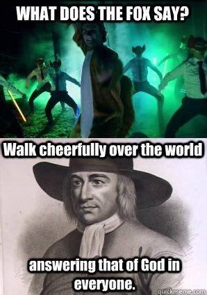 Quaker Memes - quaker problems meme google search indianapolis first