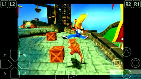 playstation 1 emulator for android epsxe for android psx emulator apk free