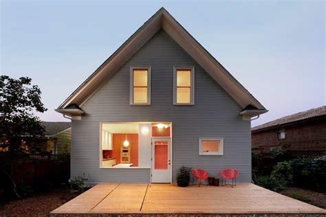 country home exterior designs decorating ideas design trends premium psd vector downloads