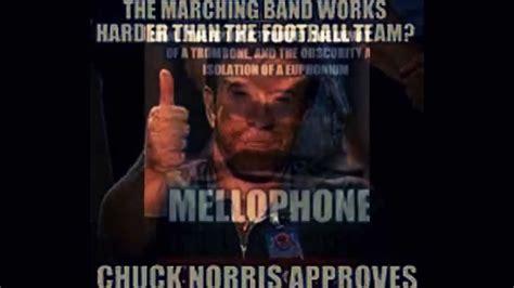 Meme Band - marching band memes youtube