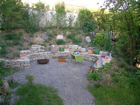 naturgarten ideen franz weber naturg 228 rten bioterra biogarten