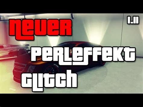 Wie Perleffekt Lackieren by Gta 5 Perleffekt Auf Matt Lackierung Verbessert