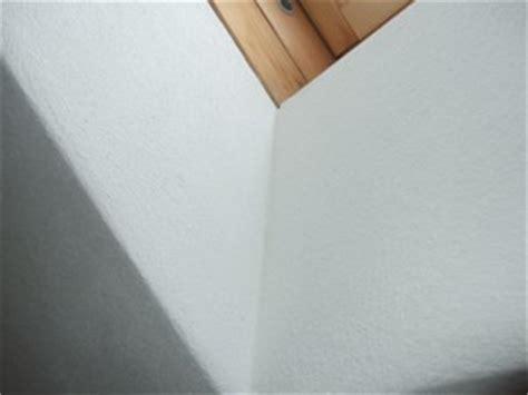 Lehm Streich Und Rollputz 3643 by Naturbauhof Lehmputz Produkte Und Preise