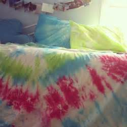 Best Places To Buy Comforters 27 Best Images About Bedding Ideas On Pinterest Rainbow