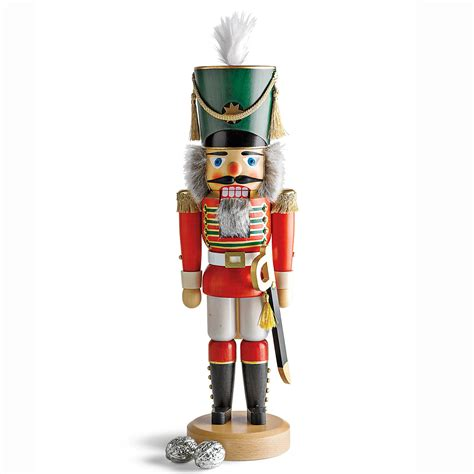 nutcracker soldier gump s