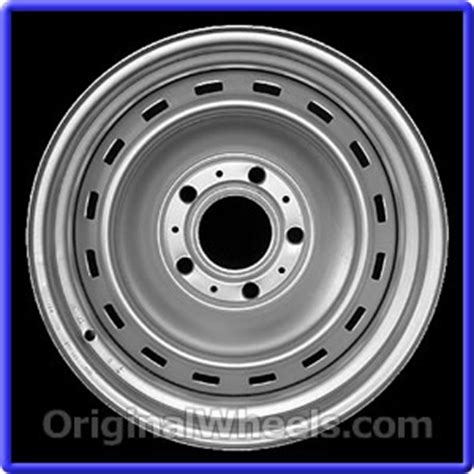 gmc jimmy bolt pattern 1981 gmc jimmy rims 1981 gmc jimmy wheels at