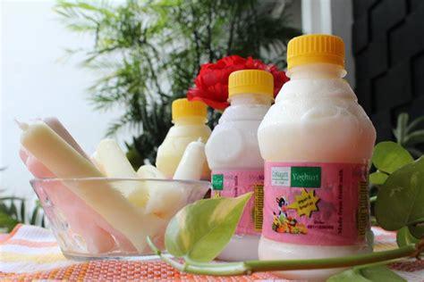 membuat yoghurt rasa cokume yoghurt hadirkan varian rasa yoghurt sehat vemme