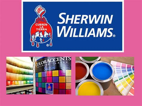 Sherwin Williams Gift Card - sherwin williams co manchester and the mountains regional chamber of commerce