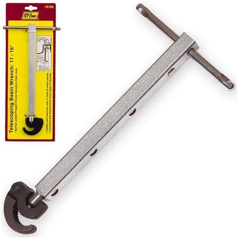 Faucet Tools by Faucet Sink Tub Tools Supply