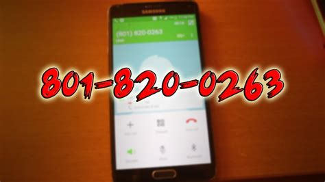 123 Phone Number Lookup Mysterious Phone Number Analysis