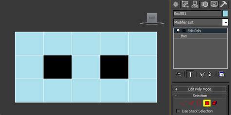 Ppr Akan Polygon 6 X 4 mental lighting tutorial ideacentre