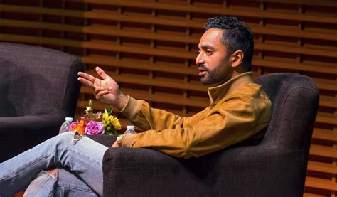 Veritas Ceo Stanford Mba by Chamath Palihapitiya Why Failing Fast Fails Stanford