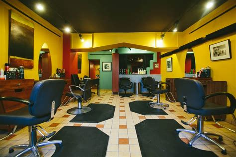 best hair salon in the boston area boston a list twilight hair salon hair salons fenway boston ma