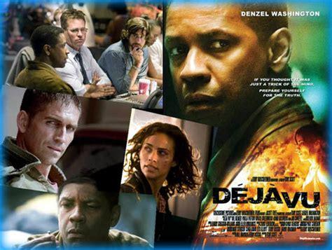 film dejavu adalah deja vu 2006 movie review film essay