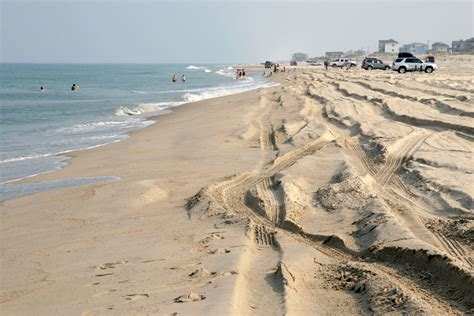 outer banks outer banks vacations guides and photos at outerbanks com