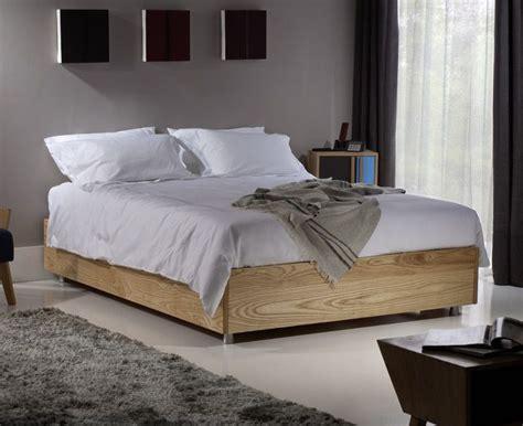 beds   headboard ottoman beds bedroom ideas