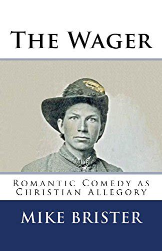 christian wager lit world interviews and spread the word about