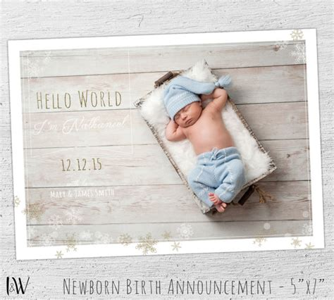 hellfire boys the birth of the u s chemical warfare service and the race for the worldâ s deadliest weapons books birth announcement template baby boy birth announcement