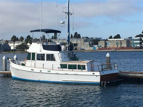 fishing boat charters in san diego san diego charters san diego ca fishingbooker
