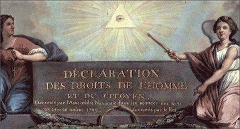 illuminati l peillon avoue que la franc ma 231 onnerie est la religion de