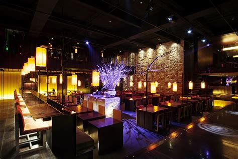 Interior Decoration For Kitchen the 10 best japanese and sushi restaurants in taipei