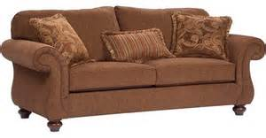 broyhill furniture cierra traditional style w cherry